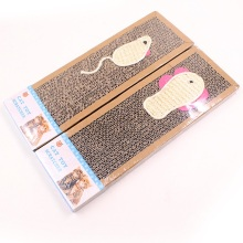 Pet Accessories Cat Claw Toy Cat Scratch Board