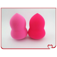 Pear Shaped Makeup Sponge Beauty Cosmetic Sponge