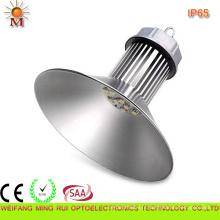 Lampe d'éclairage d'usine de 70-400W LED, lumière d'usine de LED, baie élevée de LED