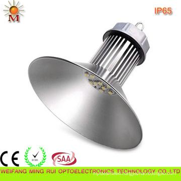 70-400W LED Factory Lighting Lamp, LED Factory Light, LED High Bay
