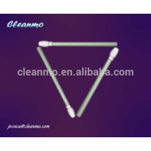 Cleanroom Swab 743 para Semiconductor
