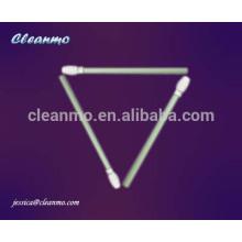 Écouvillon Cleanroom 743 pour Semiconductor