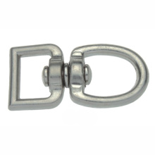Zinc Alloy Square and Round Swivel Dr-7931z