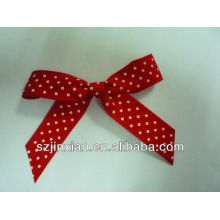 supply 2015 various wrapping ribbon bows for gift bows