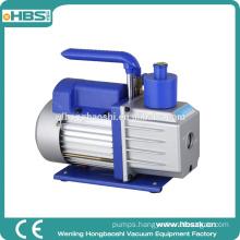 1/3 HP 2.5 CFM Double Stage Automotive Electric Vacuum Pump