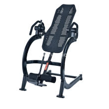 Best Quality for Supply Various Home Using Gym Inversion Table,Gravity Therapy Inversion Table of High Quality Fitness Machine Inversion Table For Healthy export to Serbia Exporter