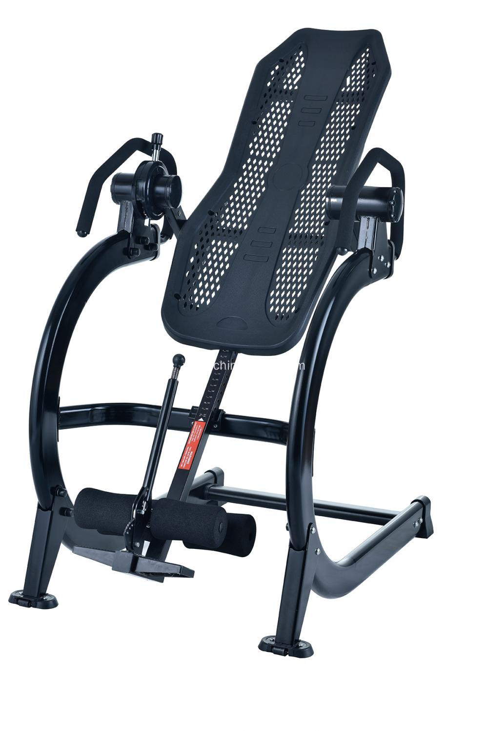 Fitness Machine Inversion Table For Healthy