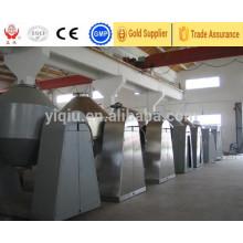 Máquina de secado al vacío de nucleótidos
