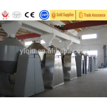 Nucleotide vacuum drying machine