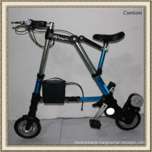 2013 CE Approved Electric Folding Bike Easy Bike (CL-BF-E01)