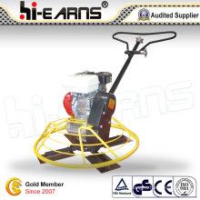 Power Trowel with Gasoline Engine Power Trowel