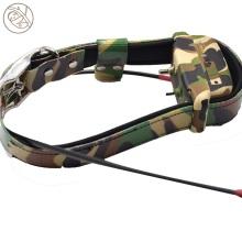 Dispositivo de rastreo GPS Dog Training Shock Collar