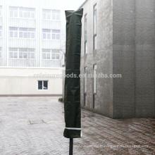 Housse de parasol de protection extérieure Umberlla