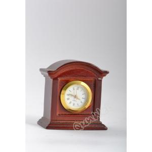 Dollhouse Miniature home clock wholesale