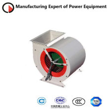 Lkwg Series Ventilation Fan with High Quality and Good Price