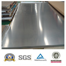 Wholesale (304 /316 /321/ 310) Stainless Steell Plate