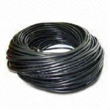 Câble PVC PVC UL / CSA