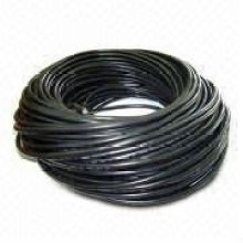 UL/CSA Wire PVC Cable