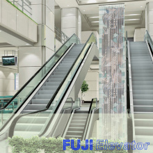 Outstanding and Automatic Escalator