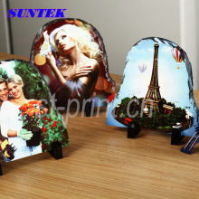 Sh-01 Heat Tranfer Printing Sublimation Photo Slate