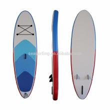 Heiß!!!!!!!!!!!!!!! Günstige aufblasbare Stand Up Paddle Board / aufblasbare Stand Up Paddle Board / aufblasbare sup Paddle Board zum Verkauf