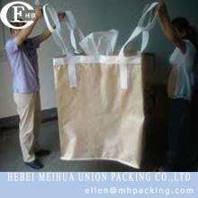 1000kgs PP Stone Scrap Big bag/big bag