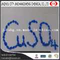 China Factory Copper Sulphate Price