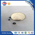 Chine Roulement à billes de précision miniature en gros (692zz) avec la grande vitesse