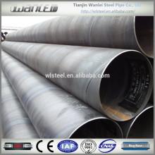большого диаметра профнастил цена стальной трубы несущего газа, воды или нефти