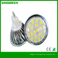 Heißer Verkaufs-LED-Punkt-Licht Ce RoHS