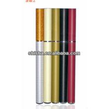 E E Wasserpfeife Shisha elektronische Shisha e-Shisha e-Shisha e-Zigaretten Einweg e-Shisha elektronische Zigaretten