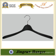 Multi Telescopic Clothes Hanger Shirt Hanger Made of Plastic