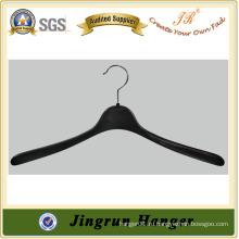 Мультителескопическая вешалка для вешалки для одежды из пластика