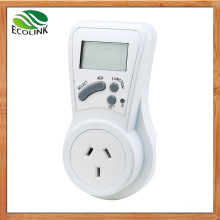 Australian Energy Consumption Monitor Energy Saving Device