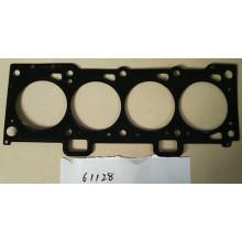 Прокладка головки блока цилиндров для ВАЗ 1118 Калина (большой диаметр)