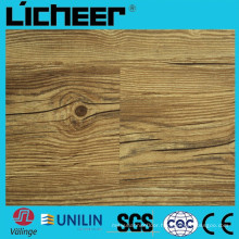 High quality LTV FLOORING/ pvc flooring/Vinyl Floor tiles With Fiberglass/Commerical Vinyl tile floors