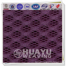 Polyester Durable Mesh Fabric