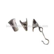 Fashion High Quality Metal Small Clip