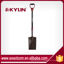 Garden Tools Construction Tools Spade With D Wooden Handle