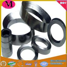 Fabricants d'anneaux en graphite en Chine