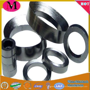 Производители кольцо графита в Китае