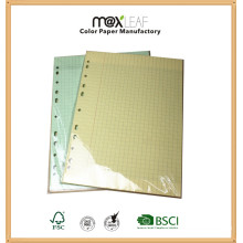 Filler Paper / Loose Leaf (LL-02)