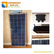 Poly Solar Panel 36 Cells Series for Charge 12V Battery or off-Grid
