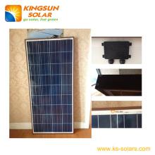Poly Solar Painel 36 células série para carga 12V bateria ou fora da grade