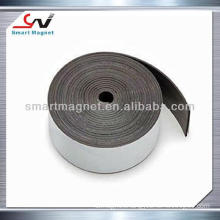 self-adhesive strong extrusion fridge magnetic tape