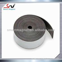 Fita auto-adesiva de extrusão forte frigorífico magnética