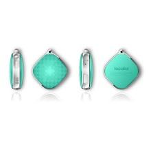 Multiple Colour Miniature Wear GPS Tracker