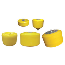 High Quality Marine Buoys