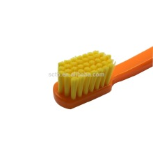 Factory Direct Supply 5460 Super Soft Bristle Small Head Adult Toothbrush