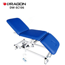 High Quality Medical Electric examination couch